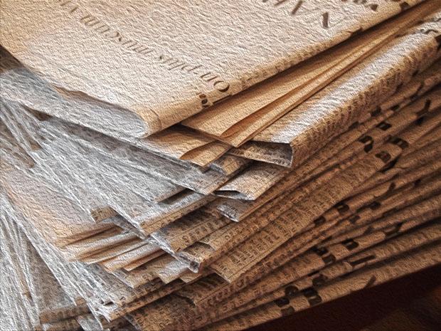 Informazione giornalistica