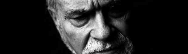 Arthur Danto e l'ironica urgenza di definire l'arte
