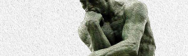 La crisi del dibattito analitico sulla definizione di arte