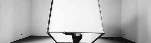 Arte contemporanea: la 'partecipazione' degli spettatori