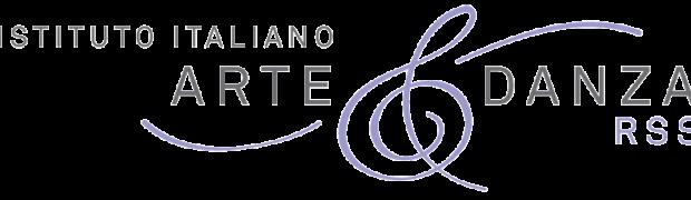 Istituto Italiano Arte e Danza
