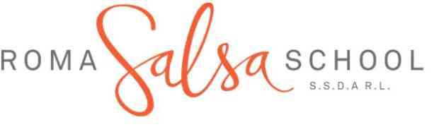 Roma Salsa School